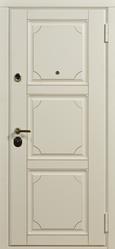 Двери входные металлические от производителя РБ