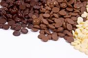 Шоколад CEMOI