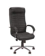 Кресло Orion в натуральной коже и с мультиблоком