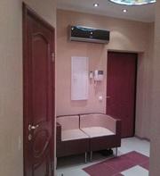 Продам однокомнатную квартиру в Минске