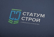 Вакансии в компании Статум Строй укладчик напольных покрытий