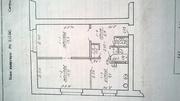 Продам двухкомнатную квартиру в Самохваловичах