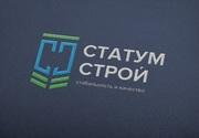 Вакансии в компании Статум Строй специалистов по отделке