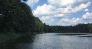 Друскининкай: лесной участок у озера,  3 Га под ИЖС/отель,  для ВНЖ