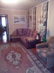 Внимание! Продается большая,  уютная 2 комнатная квартира в Ждановичах.