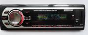 Автомобильная USB магнитола Pioneer PM-794  USB/SD/MMC новая