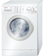 Ремонт стиральных машин ARISTON,  INDESIT,  LG,  BOSCH,  SAMSUNG в Минске.