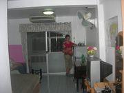 Таиланд г.Паттайя Квартира