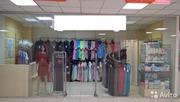 Продам готовый бизнес – магазин товаров,  косметики и одежды для береме