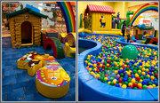 детский центр в Минске