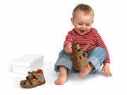 интернет магазин с товаром детская обувь.