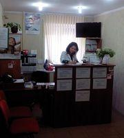 Медицинский центр в Гомеле