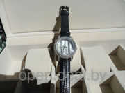 Часы: Chopard Ledi - Paris Black
