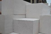 Продается завод ячеистого бетона в Жлобине.