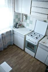 Продажа 2-х комнатной квартиры,  г. Минск,  ул. Народная,  дом 28