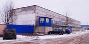 СОБСТВЕННИК. Аренда производственное помещение. Свое дешевое отопление