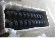 Спираль для Шнековых транспортеров 200 мм и 250 мм