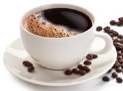 Готовый проект для открытия кофейни
