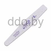 пилочки для искусственных и натуральных ногтей,  бафики