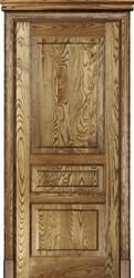Межкомнатные двери материал массив от 100 руб.