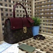 Сумочка женская Louis Vuitton