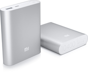 Xiaomi Mi Power Bank 10400 mah