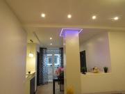 Частичный и комплексный ремонт квартир