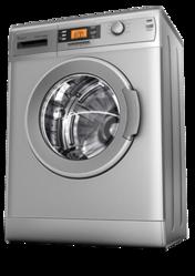 Амортизаторы для стиральных машин Whirpool