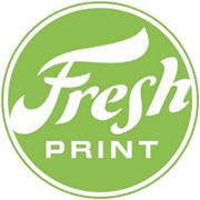 Полиграфические услуги - цифровая и офсетная печать