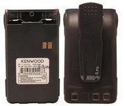 Аккумулятор PB-43L  для радиостанций kenwood