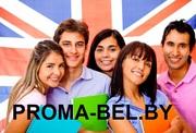 Курсы английского языка в Сухарево