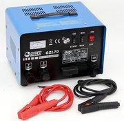 Пуско-зарядное пусковое устройство Ripper GZL-70
