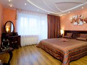 Продается шикарные апартаменты в центре города Гродно