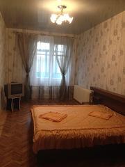 Продам 2-х комн. квартиру в центре Минска