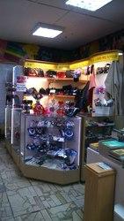 продажа 2 магазинов 1000 мелочей