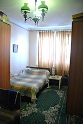 Продажа 1 комнатной квартиры,  г. Минск,  просп. Партизанский,  дом 60