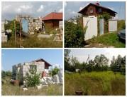 Участок дачный 11 соток в СТ.«Эликсир-М». 21 км от Минска.