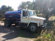 Откачка канализации в Минске и области+375291162015