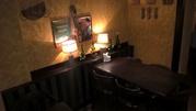 Продается действующий бизнес: ресторан на 2 зала в оживленном месте -