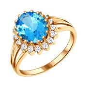 Продам кольцо золотое 150руб