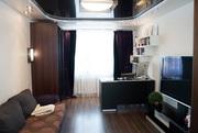 2-х комнатная квартира Логойский тракт