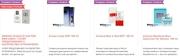 Брендовая парфюмерия за 19 руб. + подарок: система отбеливания зубов!