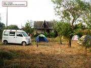 Купить дом в Крыму городе Керчь