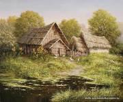Продам 2 участка в сад. тов-ве МАРА (Дзержинский р-н) по 10 соток.