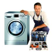 Ремонт электроплит,  пылесосов,  свч-печей,  бойлеров,  стиральных машин