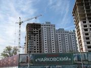 Продам строительную фирму