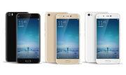 Мобильный телефон Xiaomi Mi5