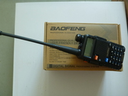 Baofeng UV-5R рация торг
