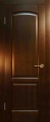 Все виды межкомнатных дверей
