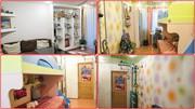 3-х комн.Квартира c евроремонтом,  мебелью, быт.техникой в Минске